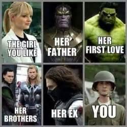 Best Memes Funny - top 30 funny marvel avengers memes jokes avengers memes