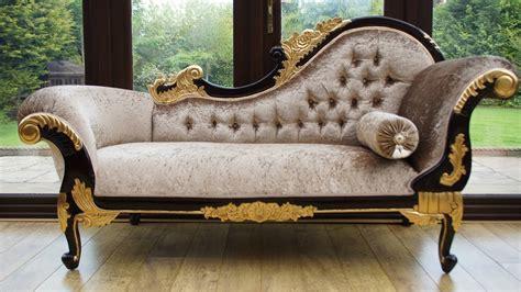Red sleeper sofa chair ikea 2