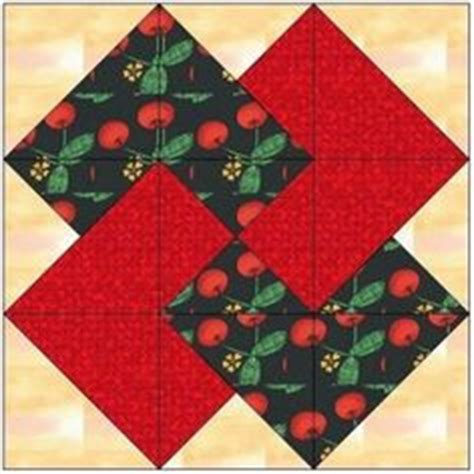 pattern magic kniha 1000 images about quilts card trick and beyond on