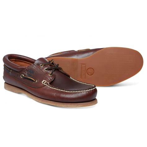 best mens boat shoes uk cheap timberland boots for men women uk timberland 6 inch