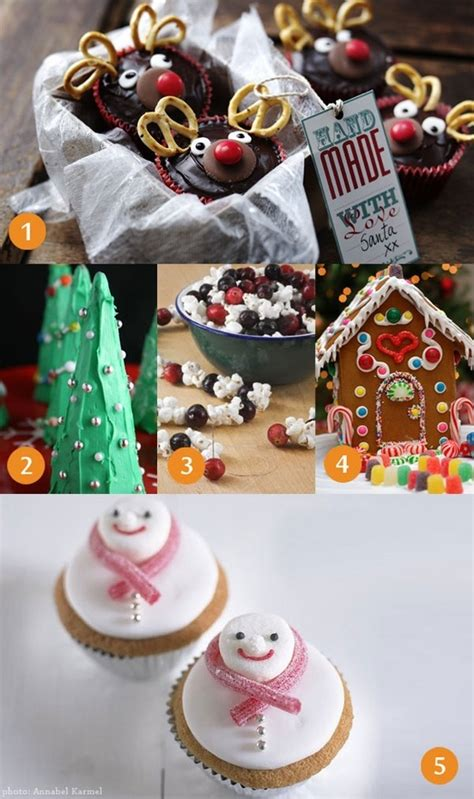 images of christmas party food christmas party food recipes pinterest