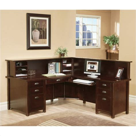 l shaped executive office desk cool l shaped executive desk