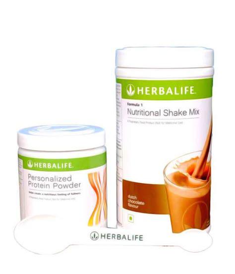 Shake Vanila Milk Shake Shake Mix Herballife Shake Herballife herbalife f1 nutritional shake mix chocolate flavour 500