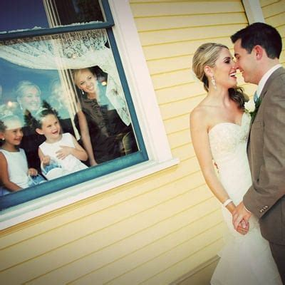 Dr. Phillips House Wedding   Artfully Wed Wedding Blog