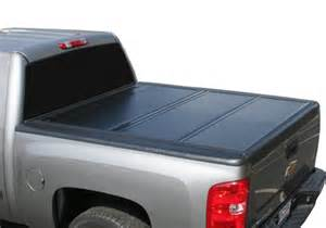 Who Makes Gm Tonneau Covers Chevrolet Silverado Bed Cover 2017 Ototrends Net