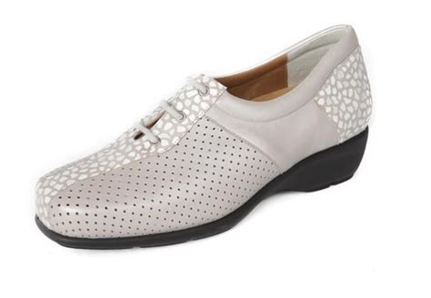 cabecera zapatos calzado para pie diab 233 tico todo lo que necesitas saber