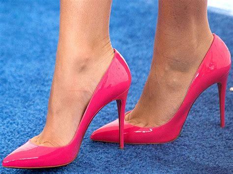 zendaya high heels the world s catalog of ideas