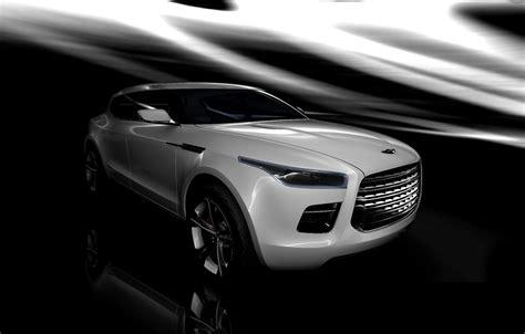 concept aston martin 2009 aston martin lagonda concept conceptcarz com