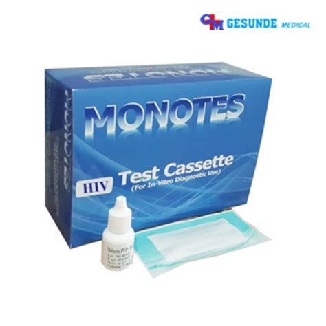 Jual Alat Tes Hiv jual alat test diagnosa hiv aids toko medis jual alat kesehatan