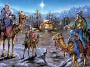 fotos reyes magos navidad los s 237 mbolos de la navidad los reyes magos escolar