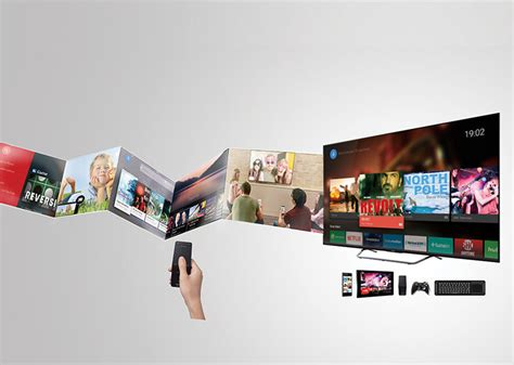 Sony Tv Led 55inch Android Tv Kdl 55w800c sony bravia 55 quot 3d smart led with android tv price in pakistan buy sony bravia 3d smart led tv