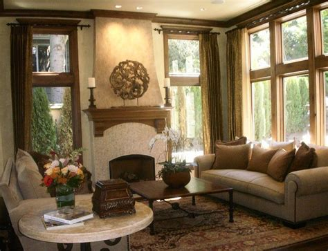 old world living room living room tuscan old world architecture pinterest