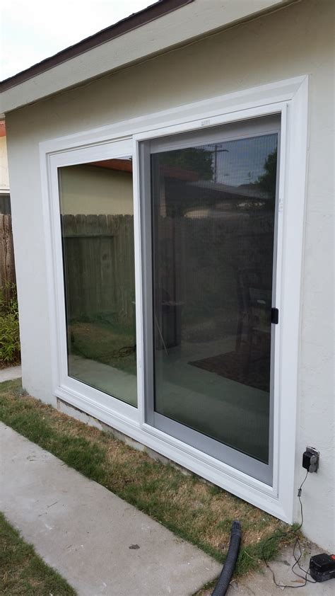 Patio Doors Replacement by Patio Doors Replacement Patio Doors The Window Factory