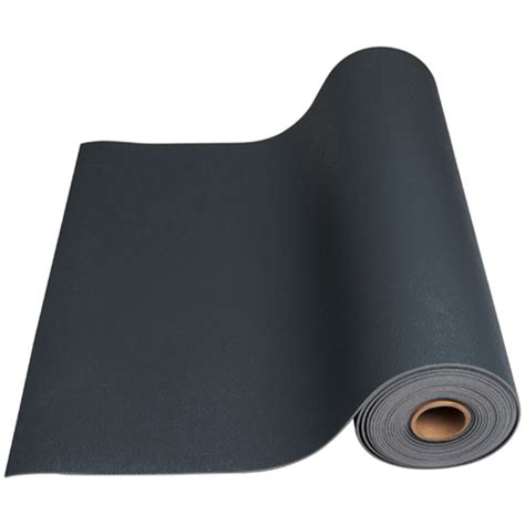anti static bench mat roll 3 ft x 10 ft esd chair mat roll gray color bertech