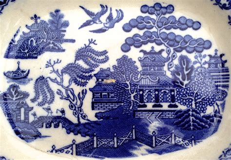 willow pattern story video janvier road where old becomes exciting and new sharing