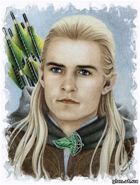 legolas images legolas legolas greenleaf fan 8225654 fanpop