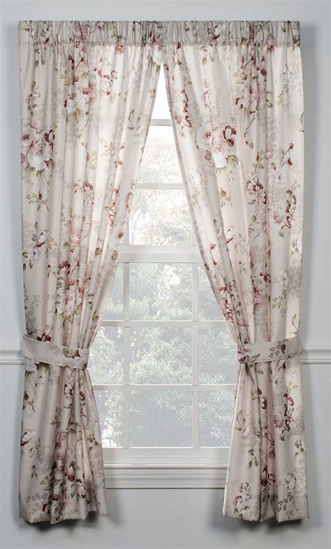 tailored curtains chatsworth tailored curtain panels ellis window treatments