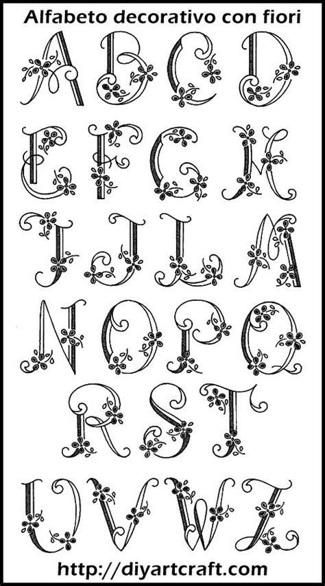 caratteri lettere alfabeto lettere alfabeto degli amanuensi cerca con