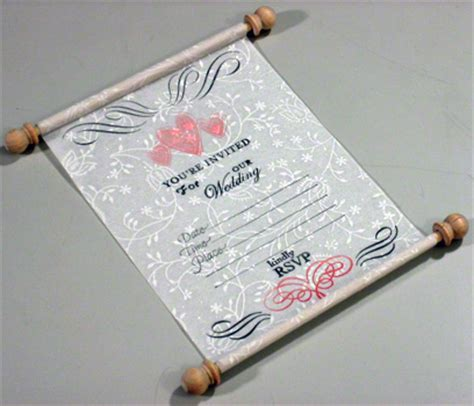how to make wedding invitation card wedding invitation cards decoration