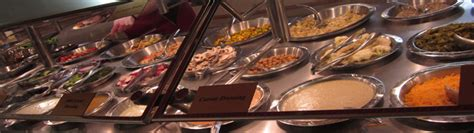 index of dining images flamingo buffet