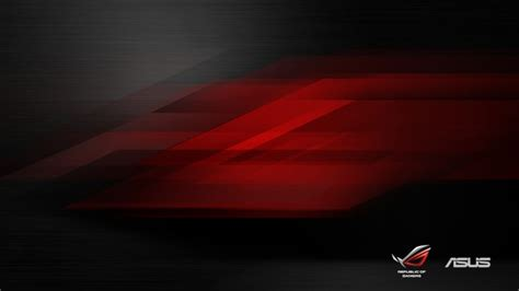 wallpaper asus rog g751 asus wallpapers