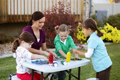 lifetime 280094 kid s picnic table צעצועים ומשחקים lifetime 280094 kid s picnic table