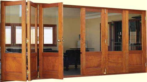 Wood Accordion Doors Interior Wood Accordion Doors Interior Accordian Windows Wood Accordion Doors Interior Accordion Doors