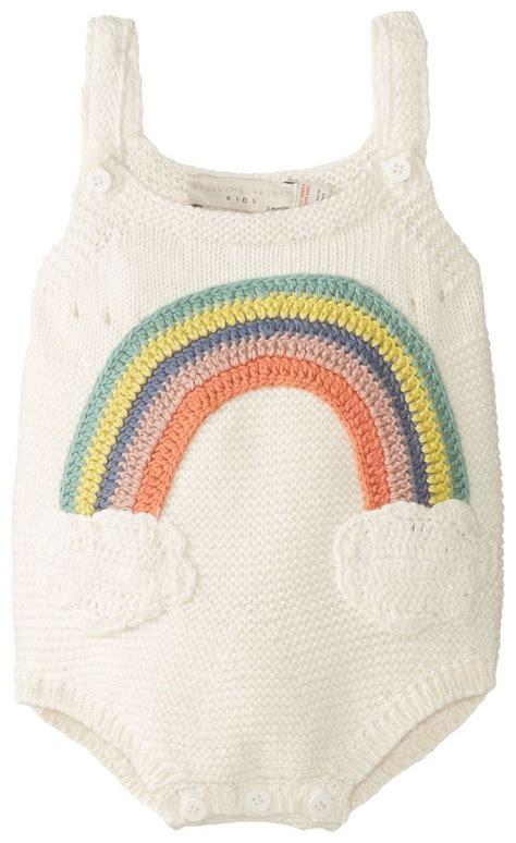 Stelan Baby 17 beste afbeeldingen knitting for babies and 2