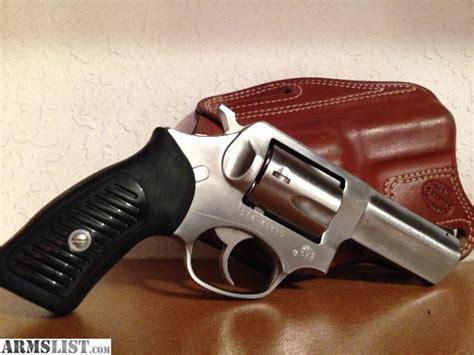 holster for ruger sp101 357 armslist for sale ruger sp101 357 holster ammo ar lpk