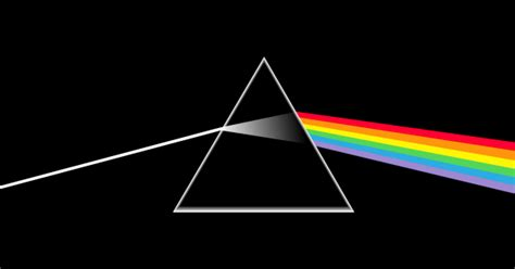 testo side of the moon all'asta il mixer di the side of the moon corriere