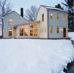 house plans saltbox floor the homes saltboxsaltbox home designs cape