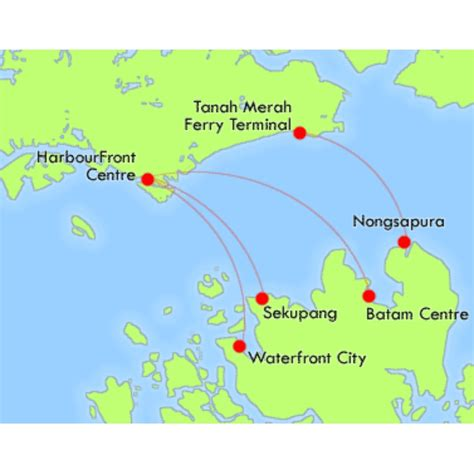ferry from batam to singapore batam singapore ferry ticket e tickets discounts two way