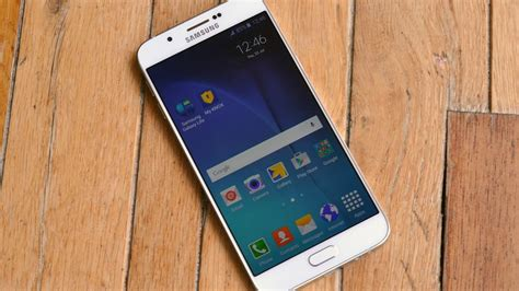 samsung x release date samsung galaxy a8 release date price and specs cnet