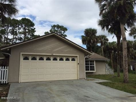 houses for rent in palm bay florida houses for rent in palm bay florida house plan 2017
