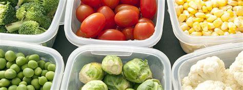 healthy fats quiz belly abdominal health quiz on rxlist