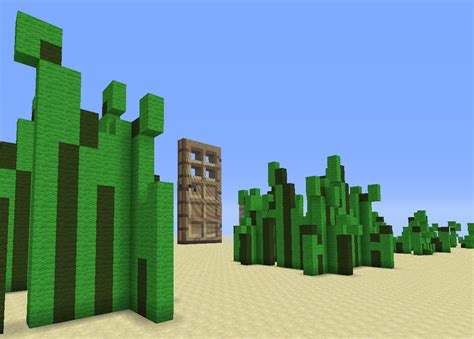 mine craft minecraft 1 block 1 pixel wordpuncher s