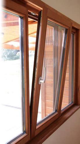 tilt and turn patio door repairs tilt turn upvc window repair handles drive locks repair