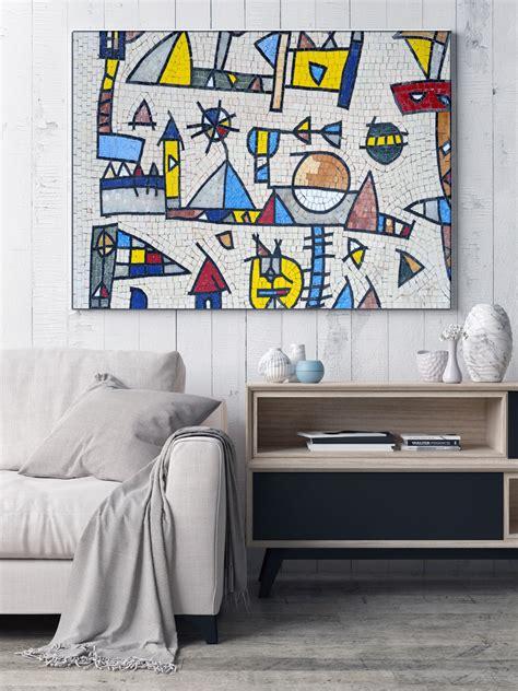 mosaic home decor 2018 the year ahead in mosaic home d 233 cor mozaico blog