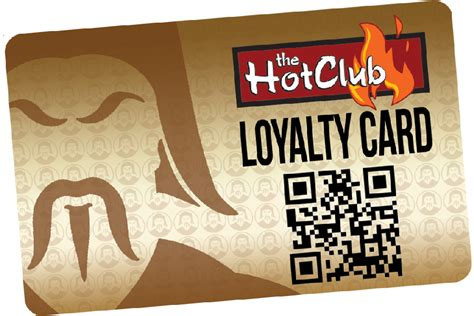 Huhot Gift Card - huhot mongolian grill create your own stir fry