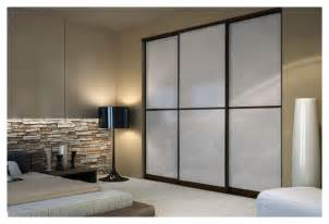 cool bedroom door interior sliding closet doors stunning teen bedroom furniture ideas