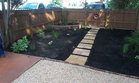 Images Of Backyards Backyard Retreat Backyard Ideas Pinterest