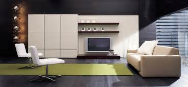 Italian Kitchen Design Ideas Modern Italian Living Room Cabinets Modern Living Room