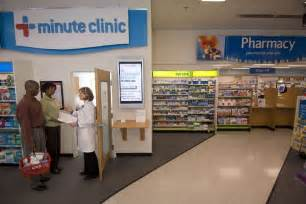 Connected Care Walgreens Poll Should Cvs Sell Cigarettes Reston Now