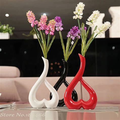 decorative figurines for home 100 decorative figurines for home 4 pcs cat