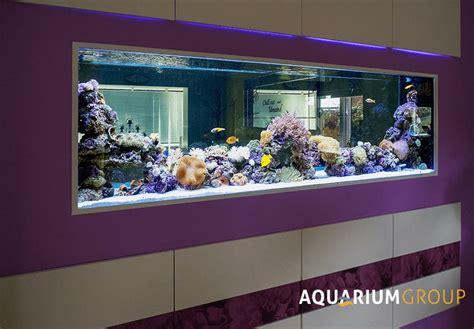 aquarium for home 21 best images about aquarium group luxury home aquarium