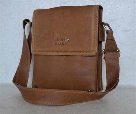 Mini Handbag Kulit Asli V2 9 best tas selempang keren kulit asli images on
