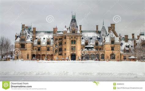 biltmore mansion clipart   cliparts