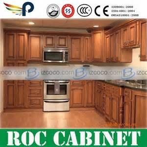 wholesale kitchen cabinets chicago kitchen home design galleries the search for discount kitchen