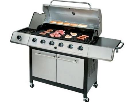 ace hardware grill grills firepits