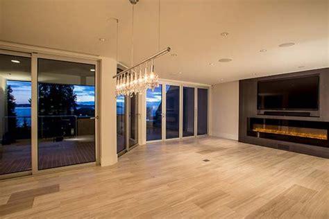 design apartment bellevue design marque bellevue apartment renovation design marque